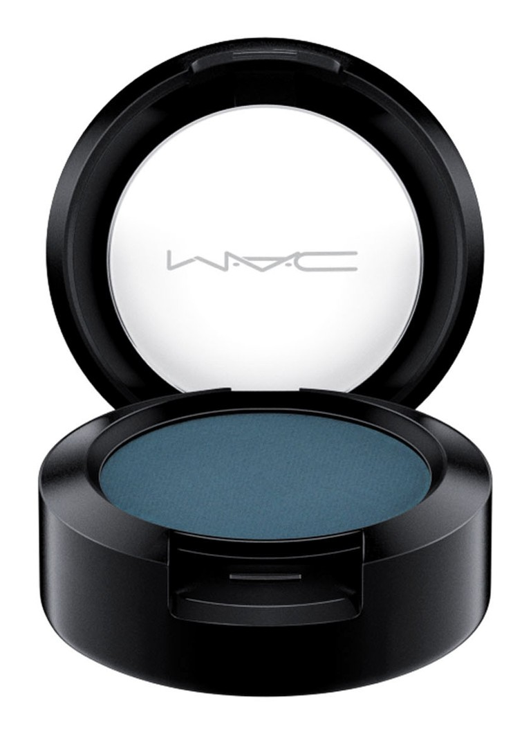 M·A·C - Eye Shadow - oogschaduw - Stormwatch