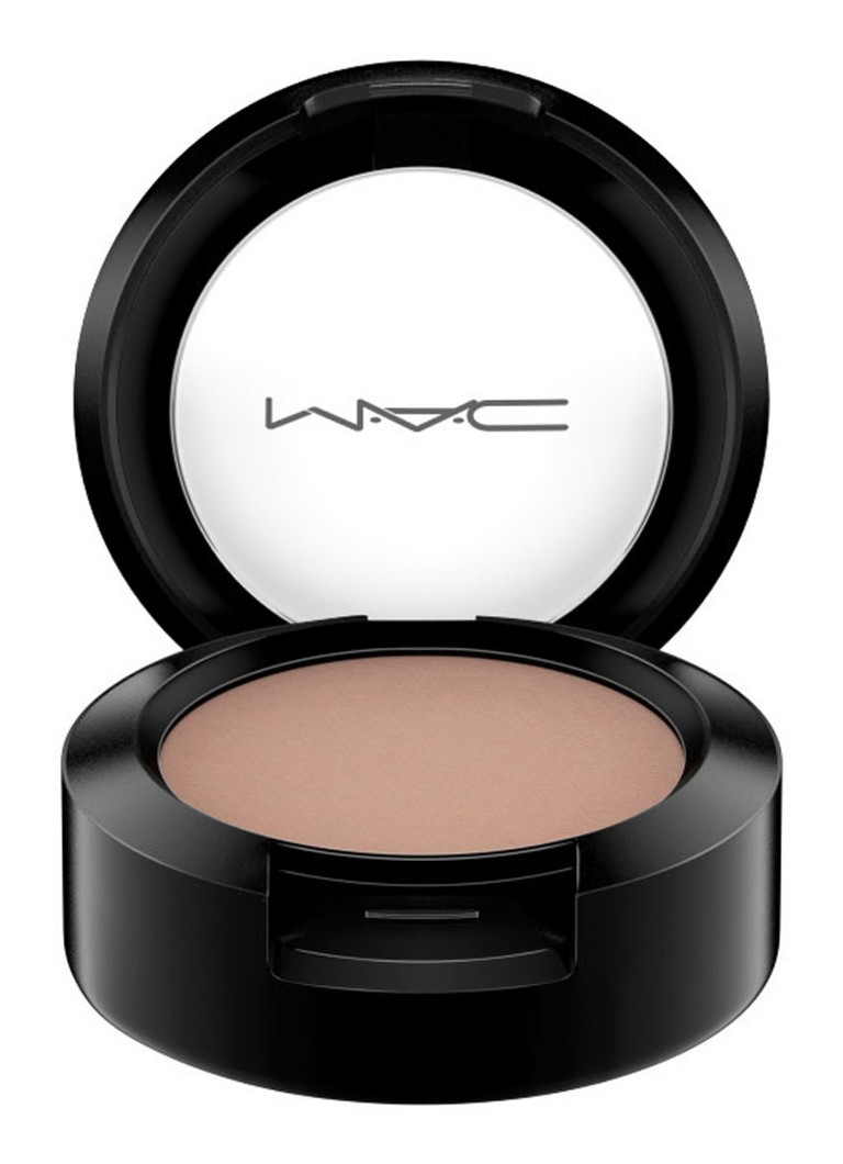 M·A·C - Eye Shadow - oogschaduw - Wedge
