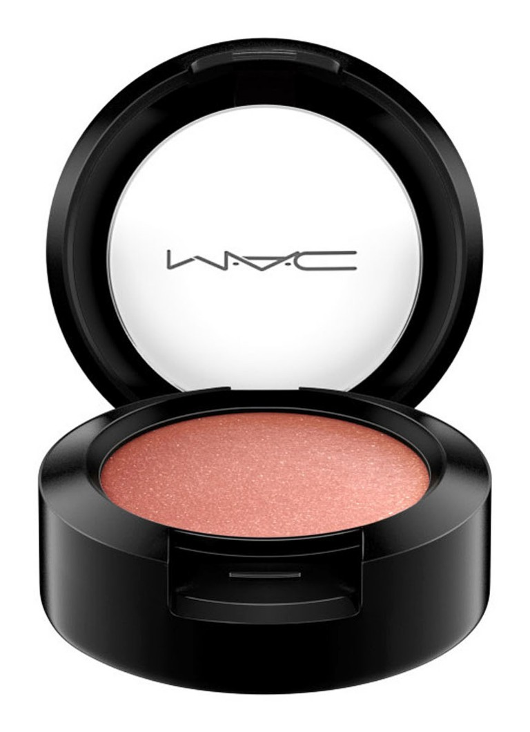 M·A·C - Eye Shadow - oogschaduw - Paradisco
