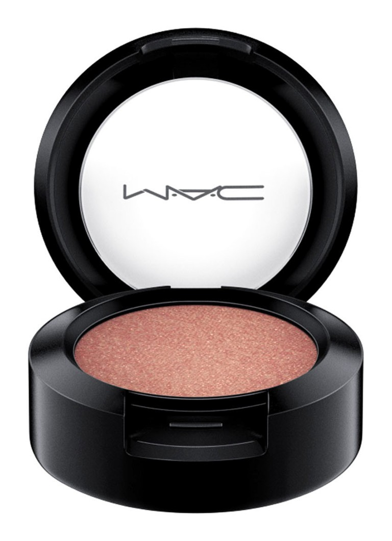 M·A·C - Eye Shadow - oogschaduw - Expensive Pink