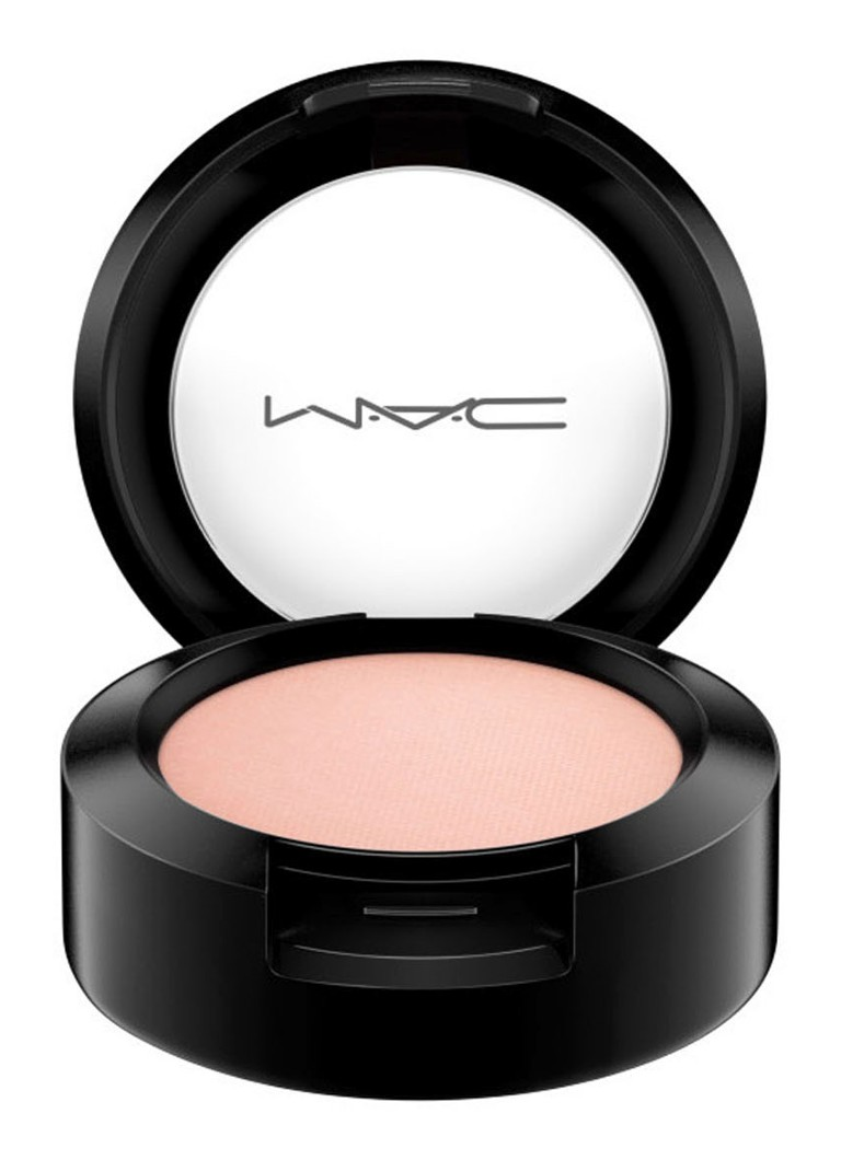 M·A·C - Eye Shadow - oogschaduw - Orb