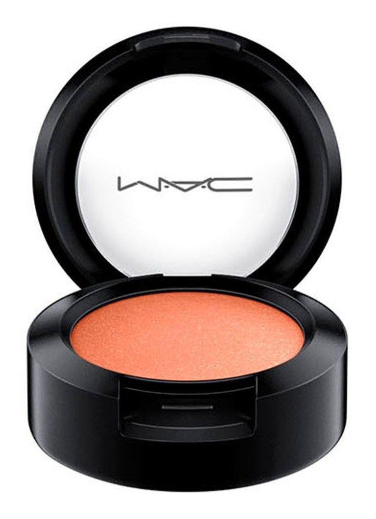 M·A·C - Eye Shadow - oogschaduw - Suspiciously Sweet