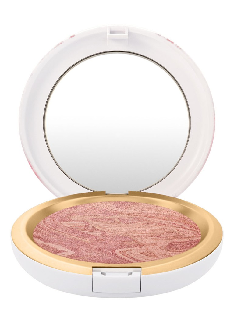 M·A·C - Iridescent Powder - Limited Edition highlighter - Into Eternity