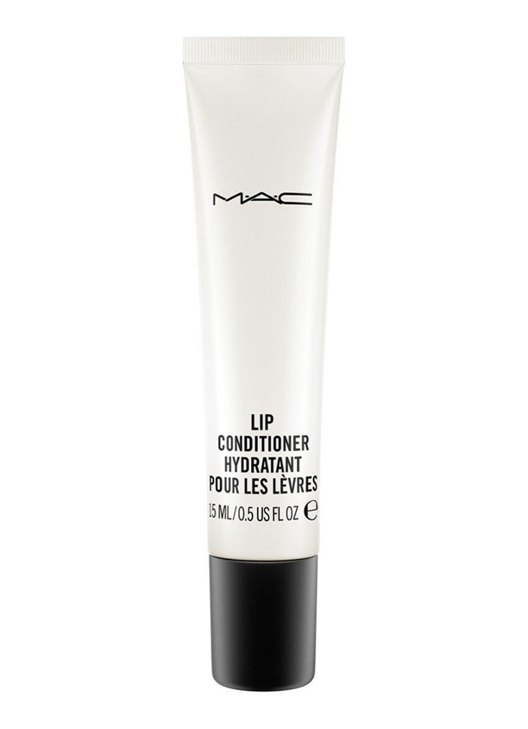 M·A·C - Lip Conditioner - lipbalsem - null