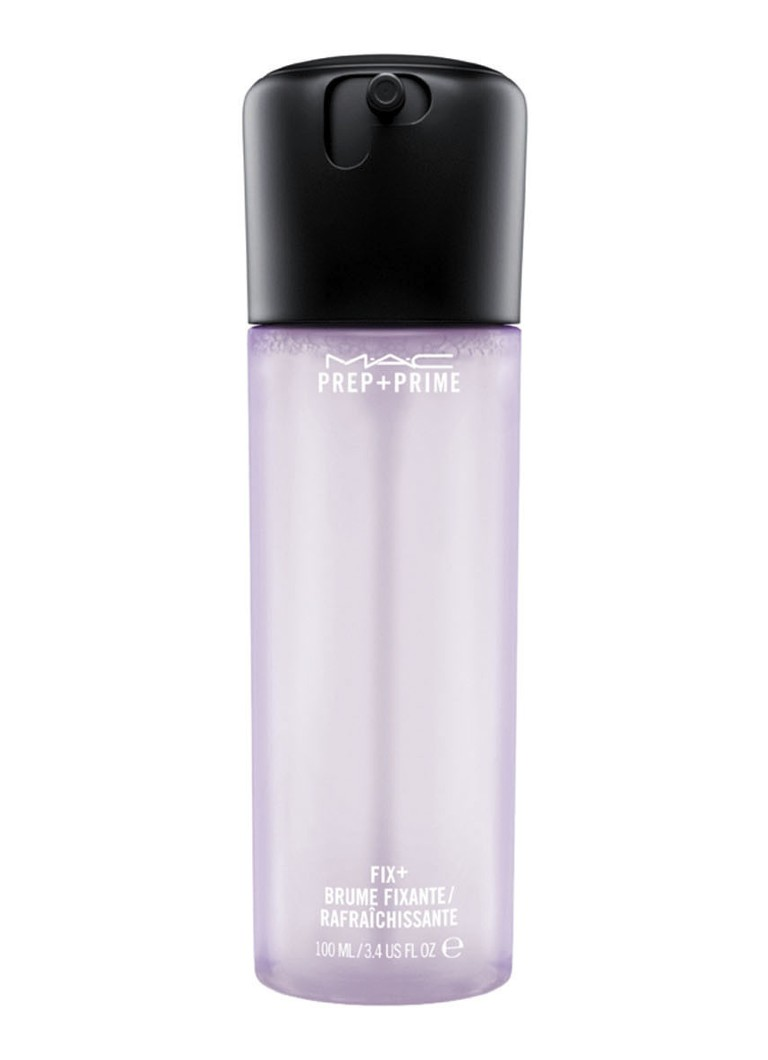 M·A·C - Prep + Prime Fix+ Lavender - make-up setting- & fixing spray - null