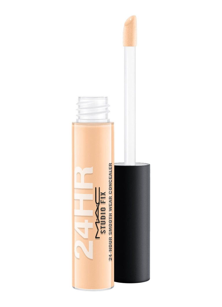 M·A·C - Studio Fix 24H Smooth Wear Concealer - NC30