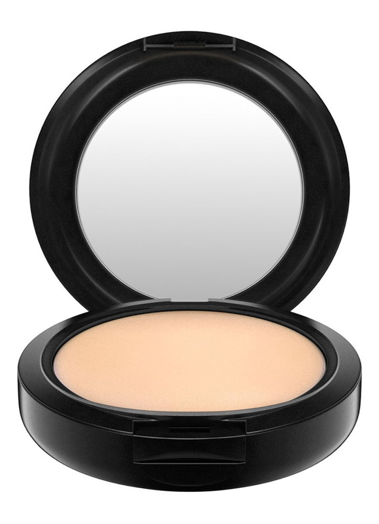 M·A·C - Studio Fix Powder Plus Compact Foundation - NC20