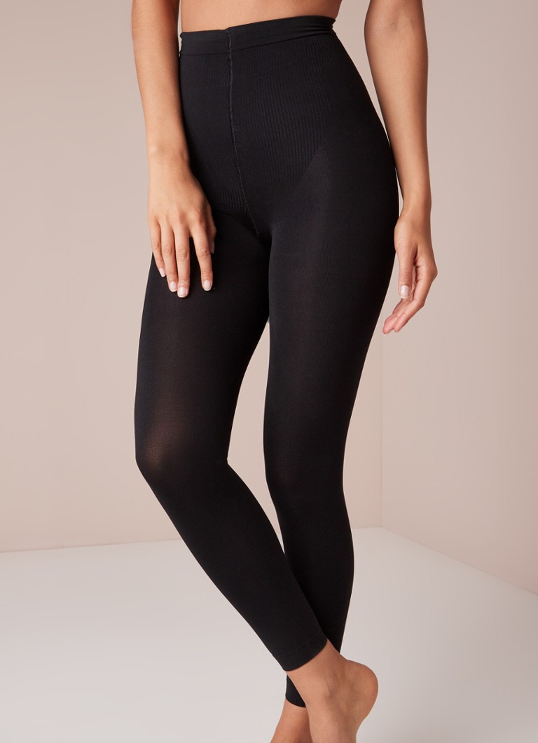 MAGIC Bodyfashion - Lower Body Slim corrigerende legging - Zwart