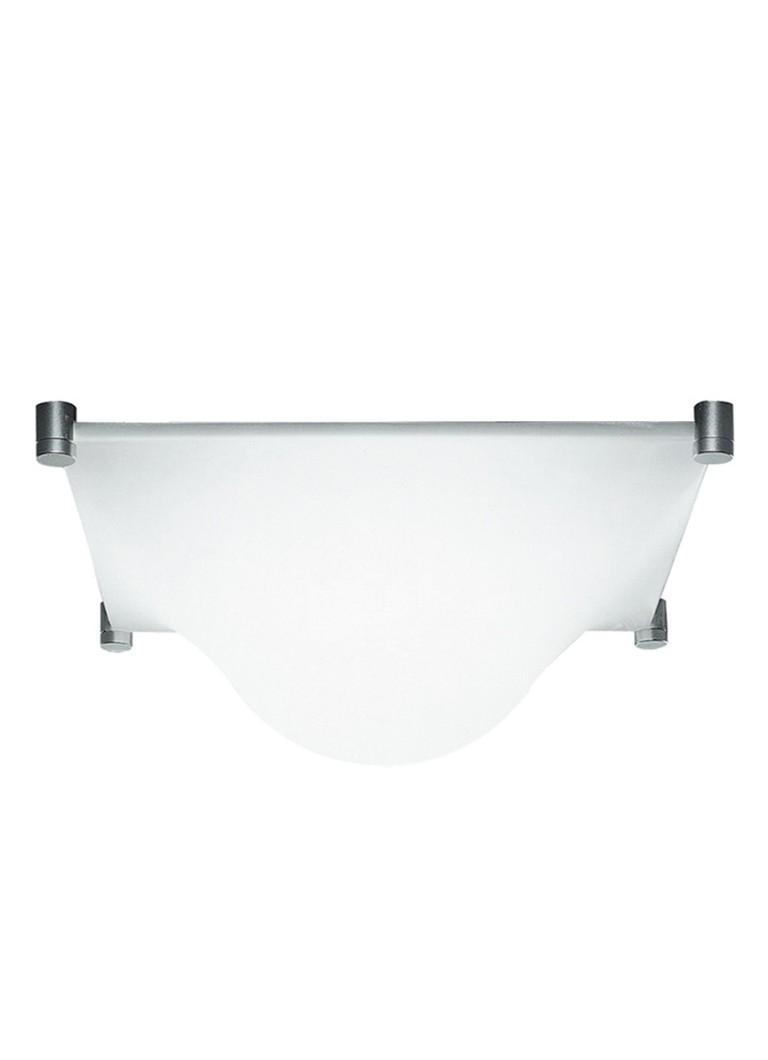 martinelli luce bolla 35 plafondlamp de bijenkorf. Black Bedroom Furniture Sets. Home Design Ideas