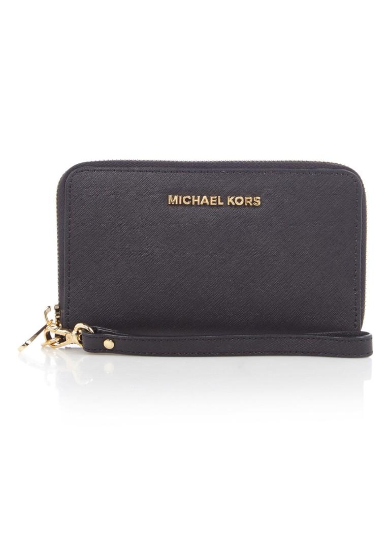 b0d145874a1 Portemonnees voor dames • bekijk de collectie • Gratis bezorging ...