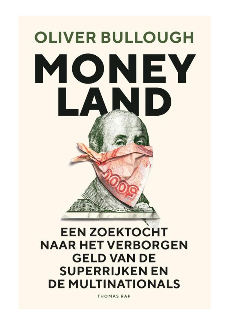 undefined - Moneyland -