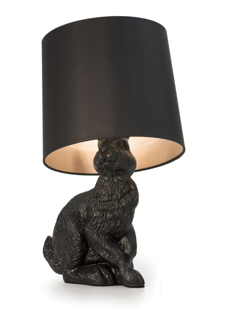 moooi rabbit tafellamp de bijenkorf. Black Bedroom Furniture Sets. Home Design Ideas