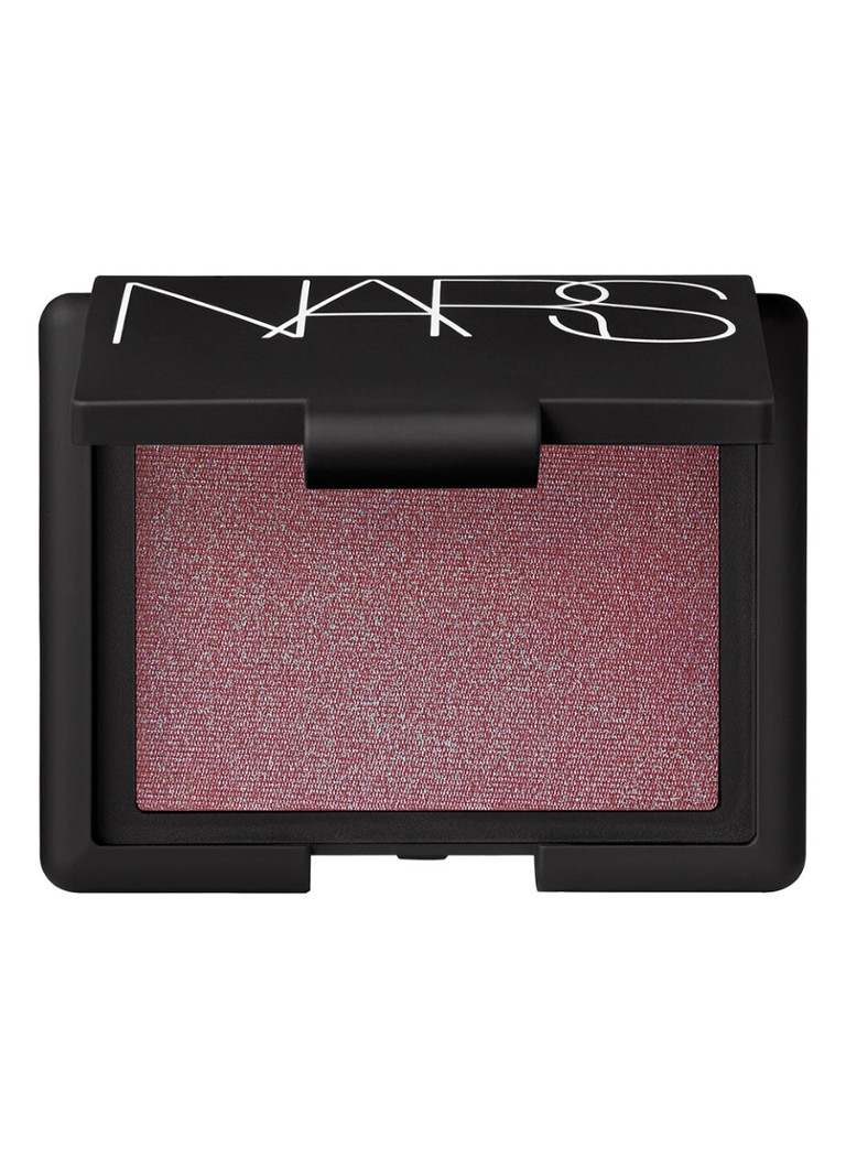NARS - Blush - Blissfull