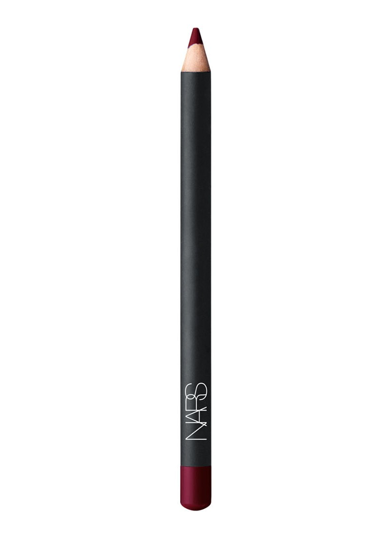 NARS - Precision Lip Liner - lipliner - Ride It