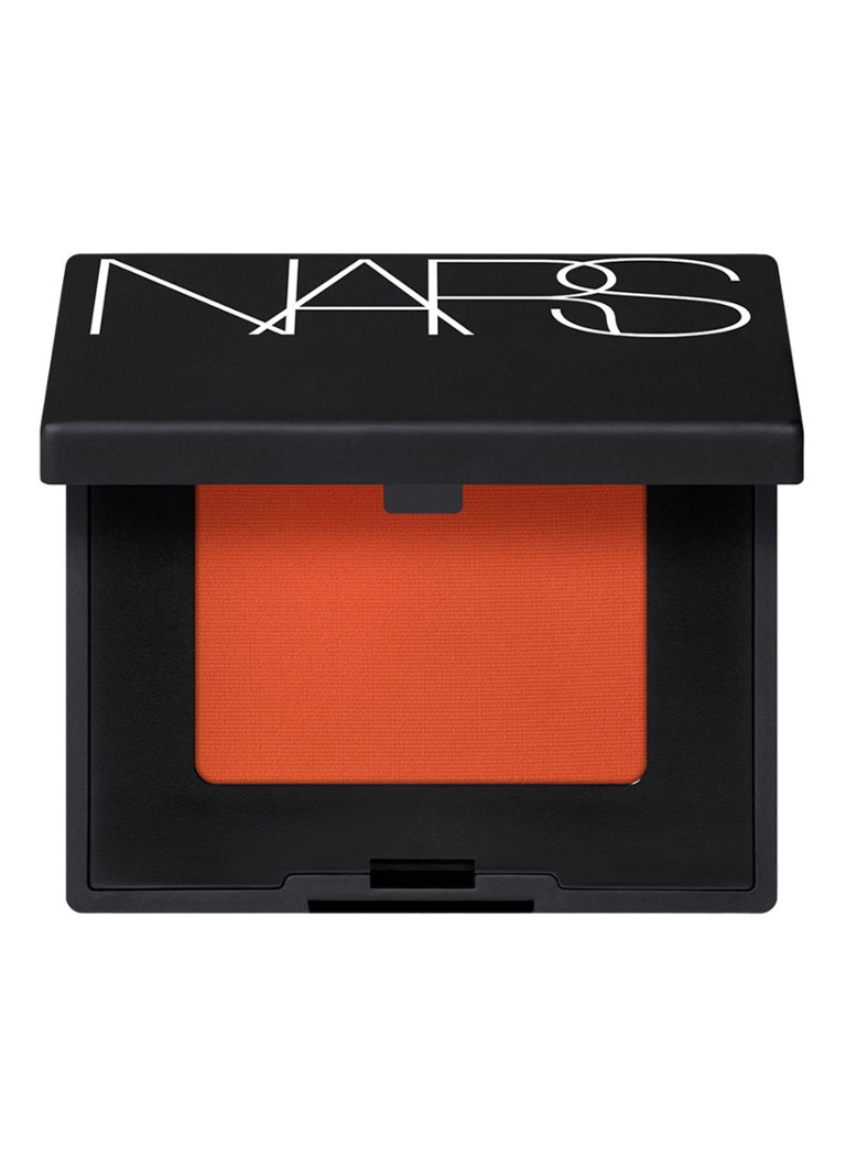 NARS - Single Eyeshadow - Pure Pops - oogschaduw - Persia