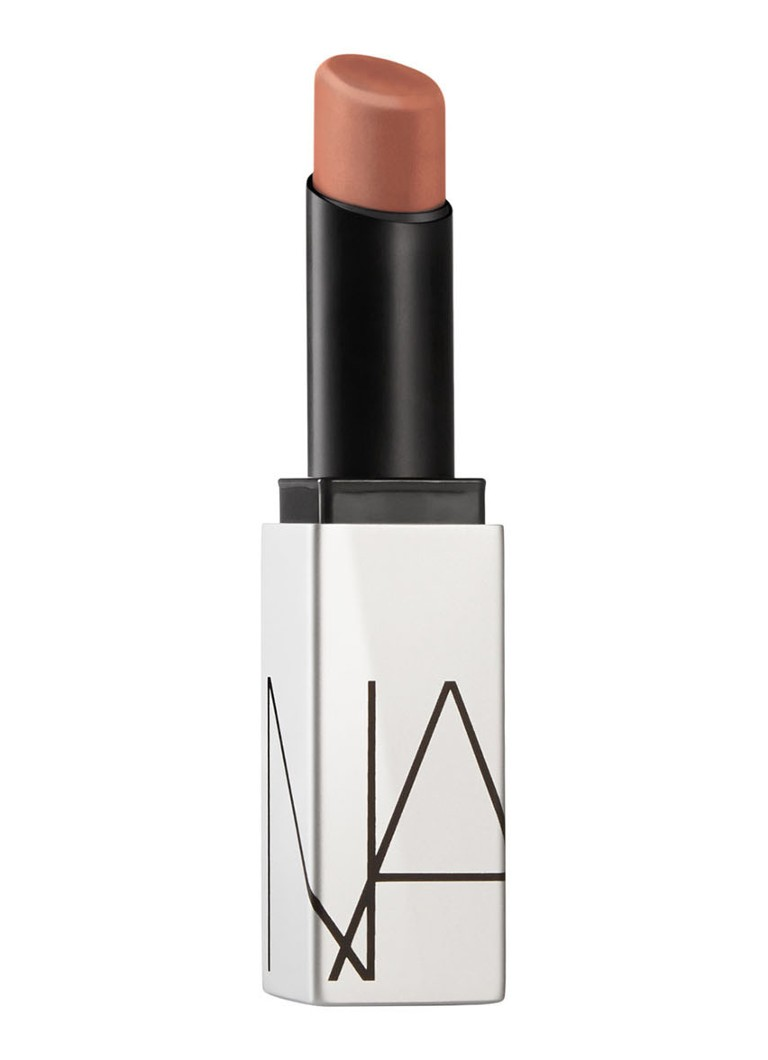NARS - Soft Matte Tinted Balm - Limited Edition getinte lipbalsem - Unrestricted