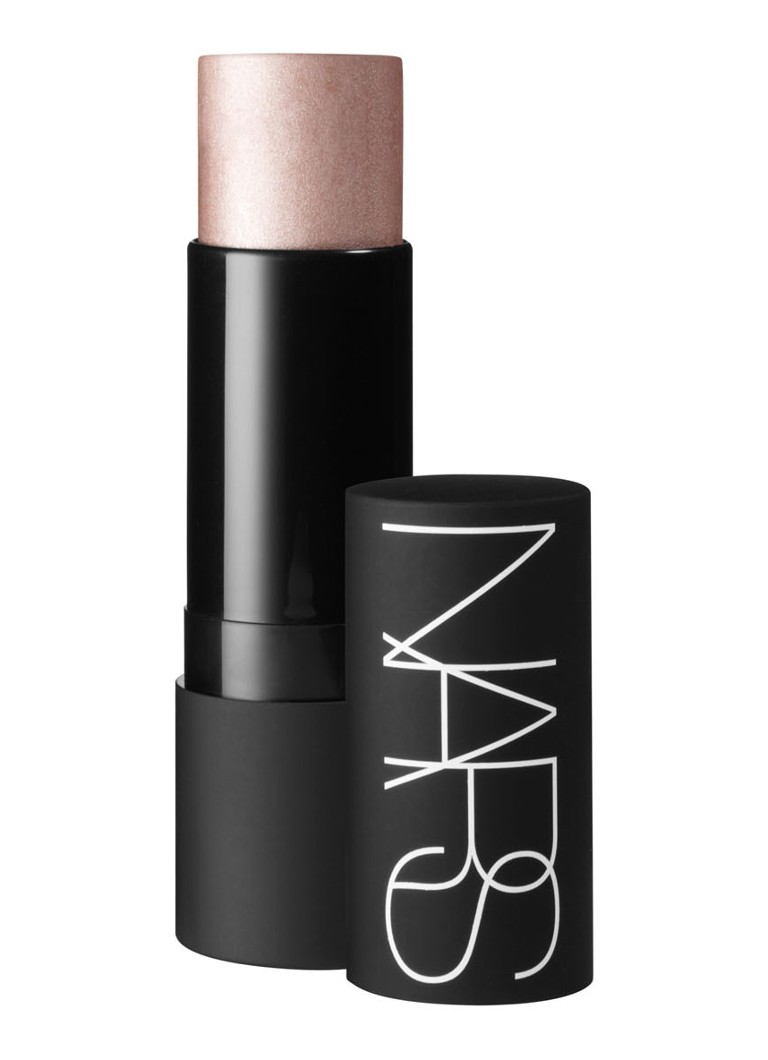 NARS - The Multiple - multi-functionele highlighter stick - Copacabana