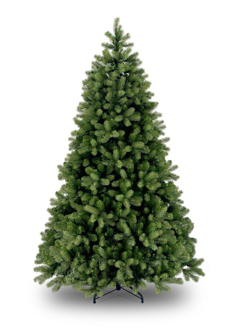 National Tree Company - Bayberry kunstkerstboom 152 cm -