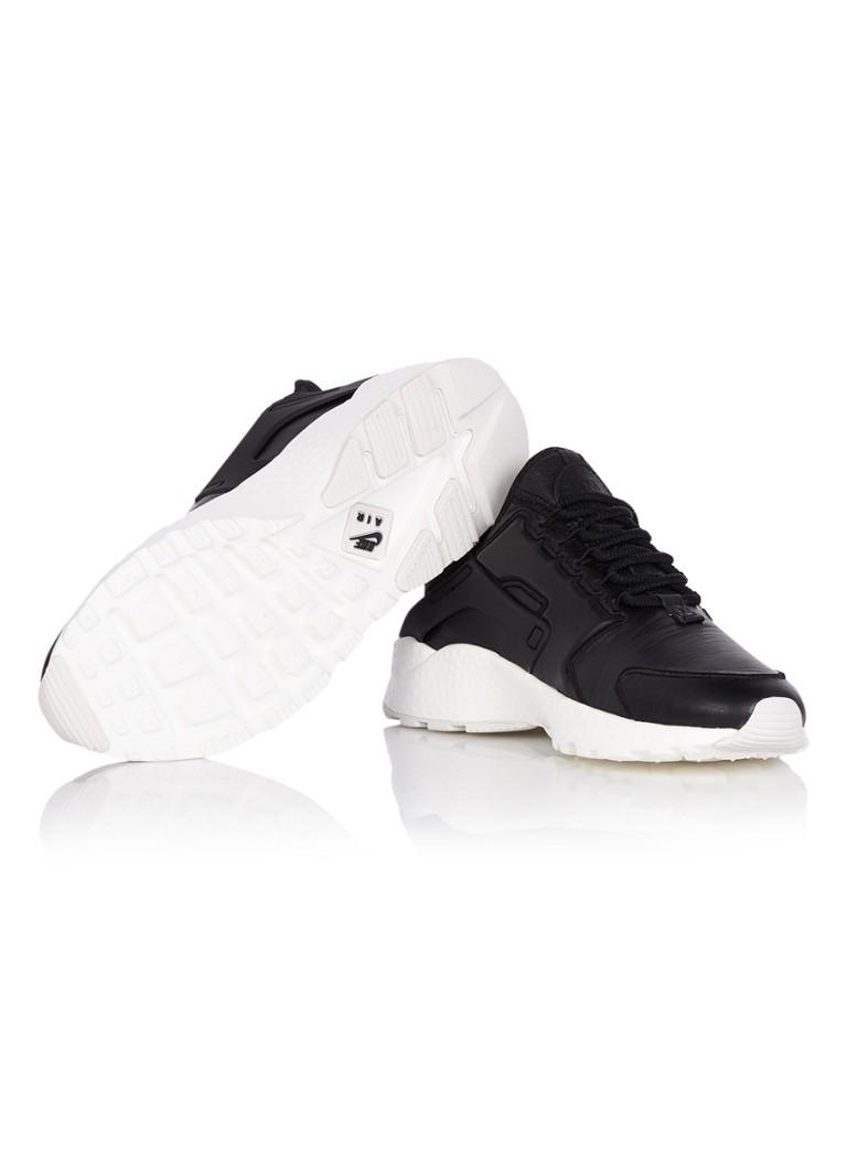 Nike Huarache Maat 42