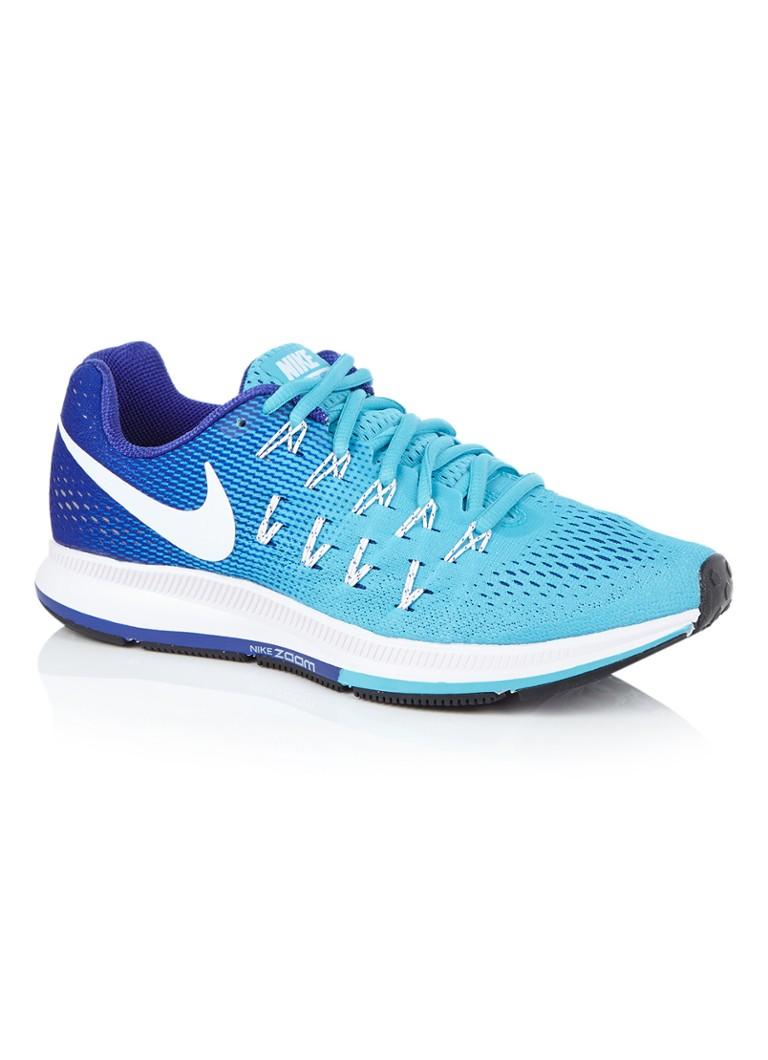 online store 3f7f3 7d062 Nike Air Zoom Pegasus 33 hardloopschoen • de Bijenkorf