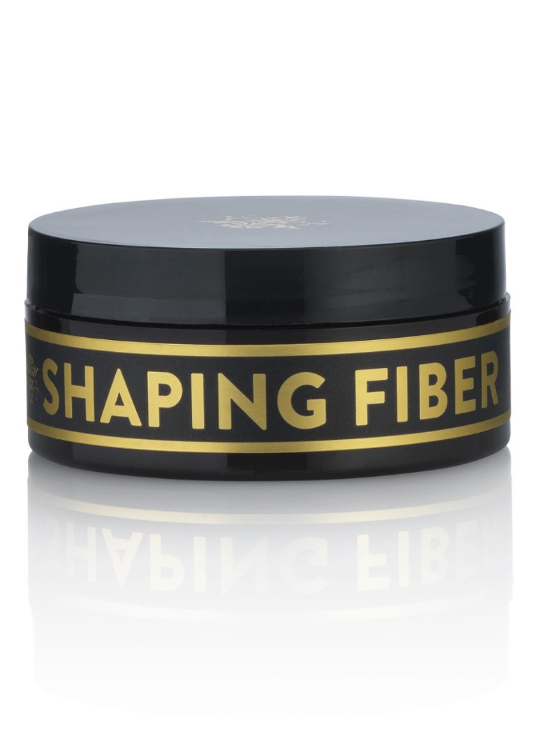 Philip B - Oud Royal Perfect Finish Shaping Fiber - stylingcrème - null