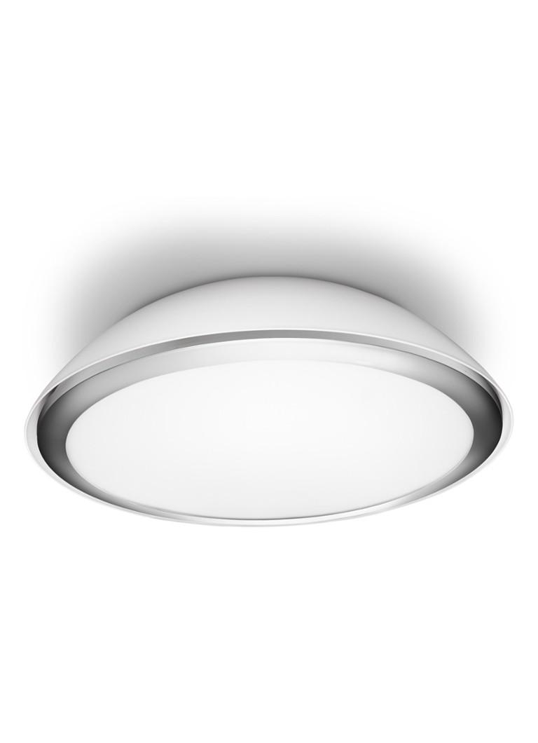 Philips Cool badkamerlamp LED • de Bijenkorf