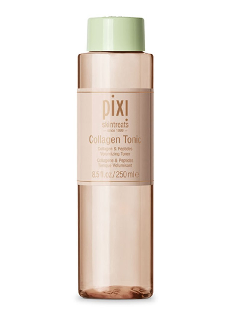 Pixi - Collagen Tonic - toner - null
