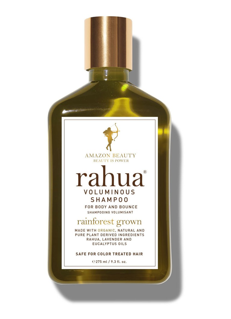 Rahua - Voluminous Shampoo -