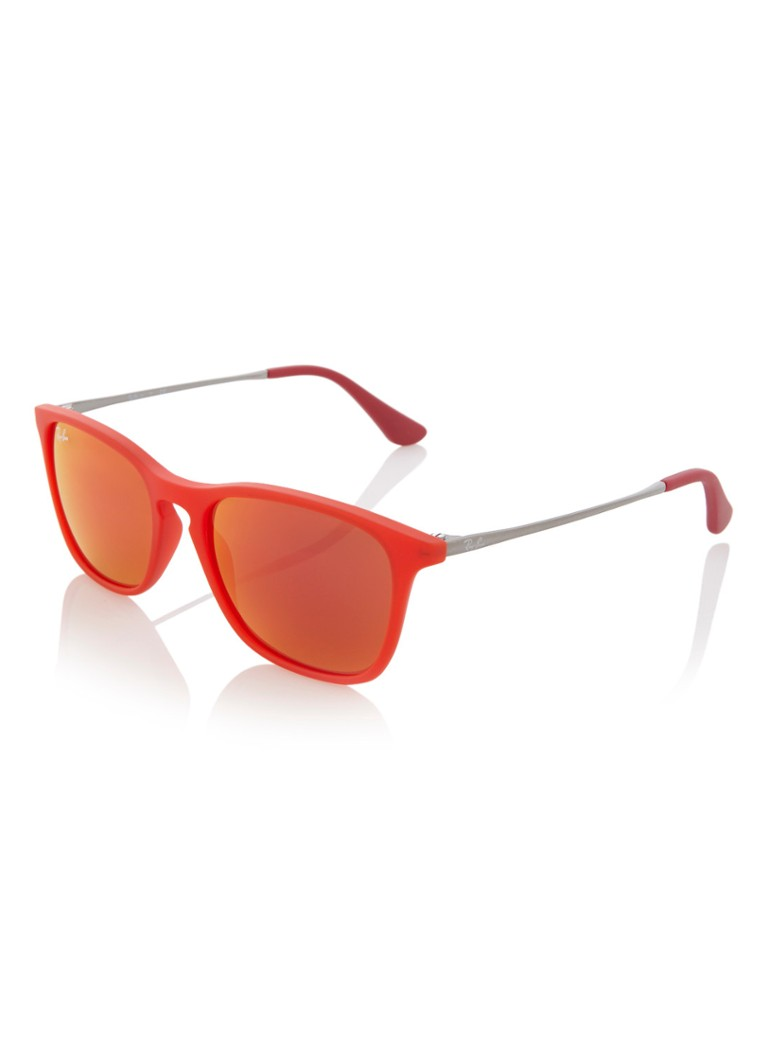 9c0e7f89ab2d14 ray ban zonnebril bijenkorf - Rb3342 Ray Ban - geenny.com