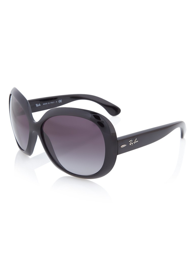 faed554e0b25cc ray ban zonnebril bijenkorf - Ray Ban Zonnebril Dames Bijenkorf 08 -  farmaciaculiersi.it