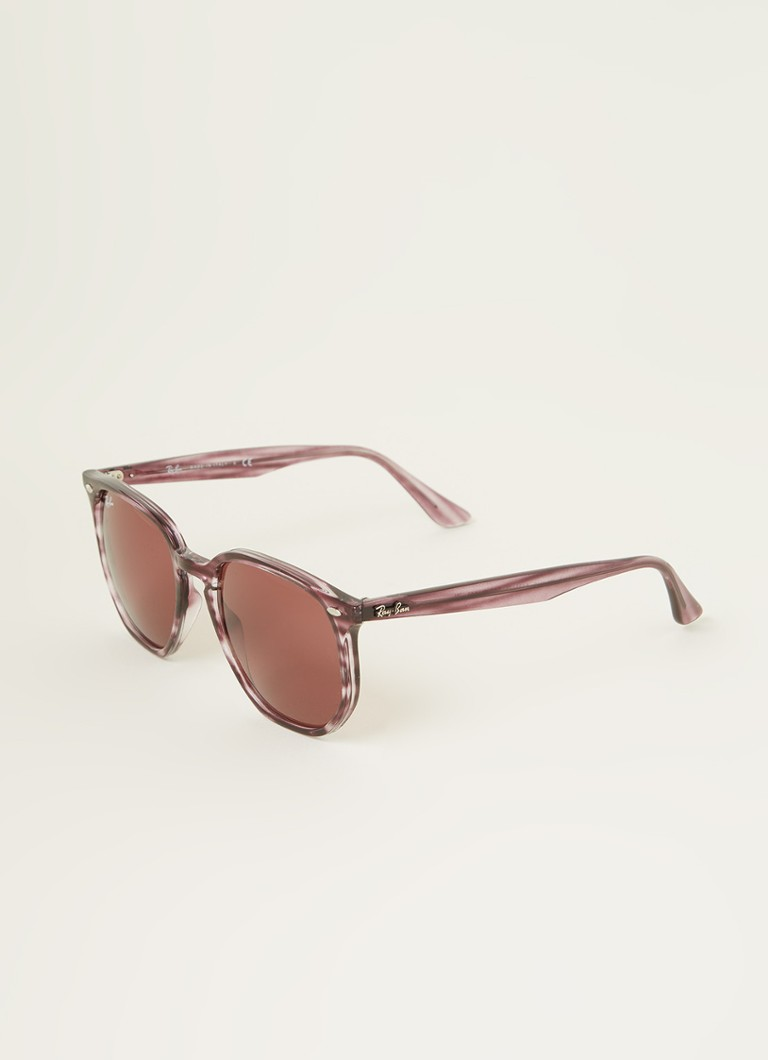 Ray Ban - Zonnebril RB4306 - Paars