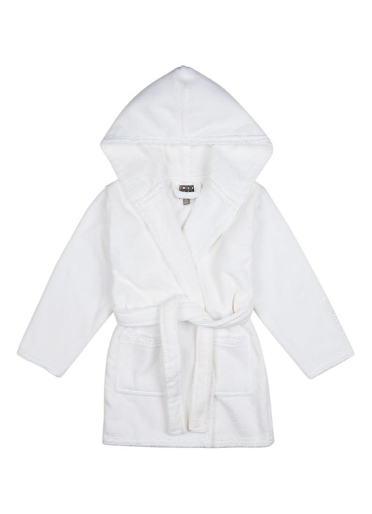 Beroemd Rituals Aeron baby badjas van katoen • de Bijenkorf @GX-92