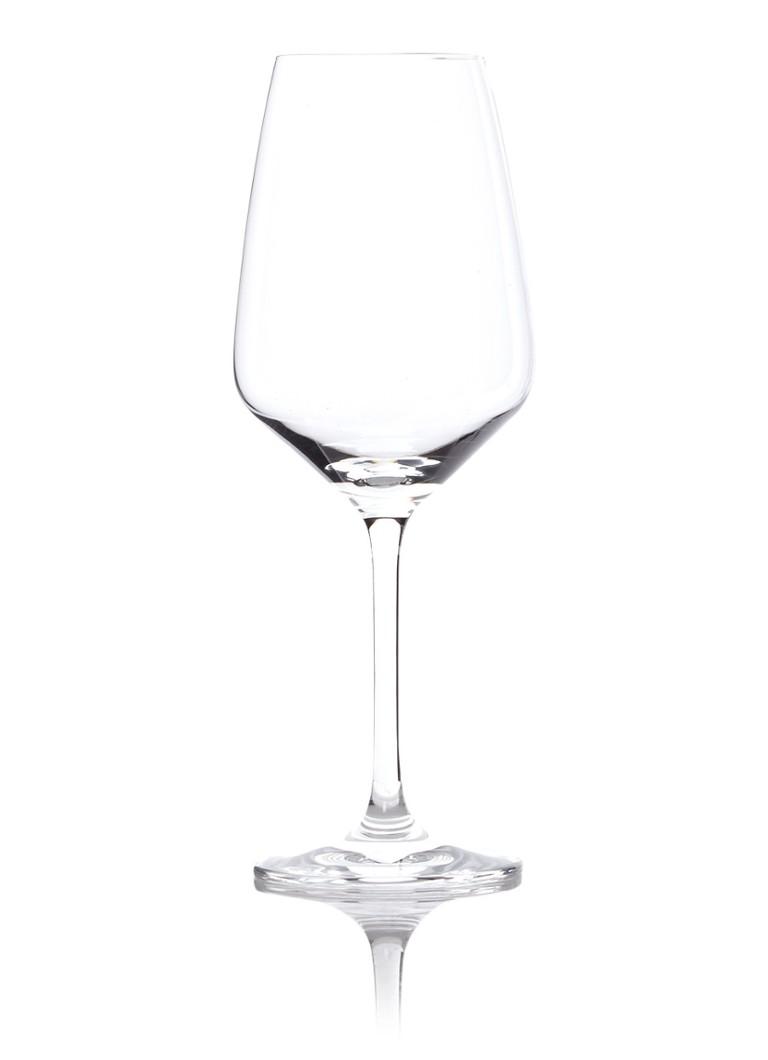 schott zwiesel taste witte wijnglas 0 36 liter de bijenkorf. Black Bedroom Furniture Sets. Home Design Ideas