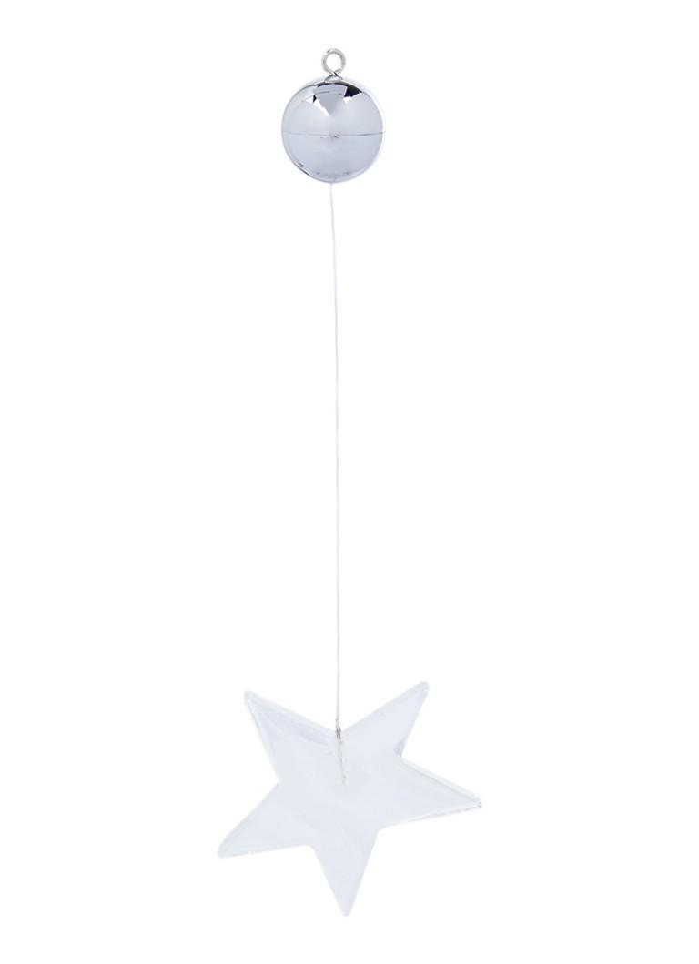 Sirius Agnes kerstdecoratie met LED-verlichting • de Bijenkorf