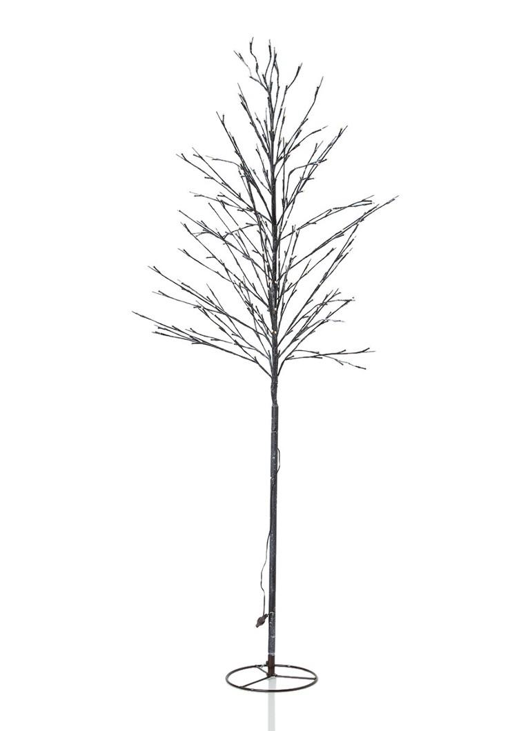 https://cdn-1.debijenkorf.nl/web_detail/sirius-alex-kerstboom-met-led-verlichting-180-cm/?reference=072/910/13_0729106010700000_pro_flt_frt_01_1108_1528_2714374.jpg