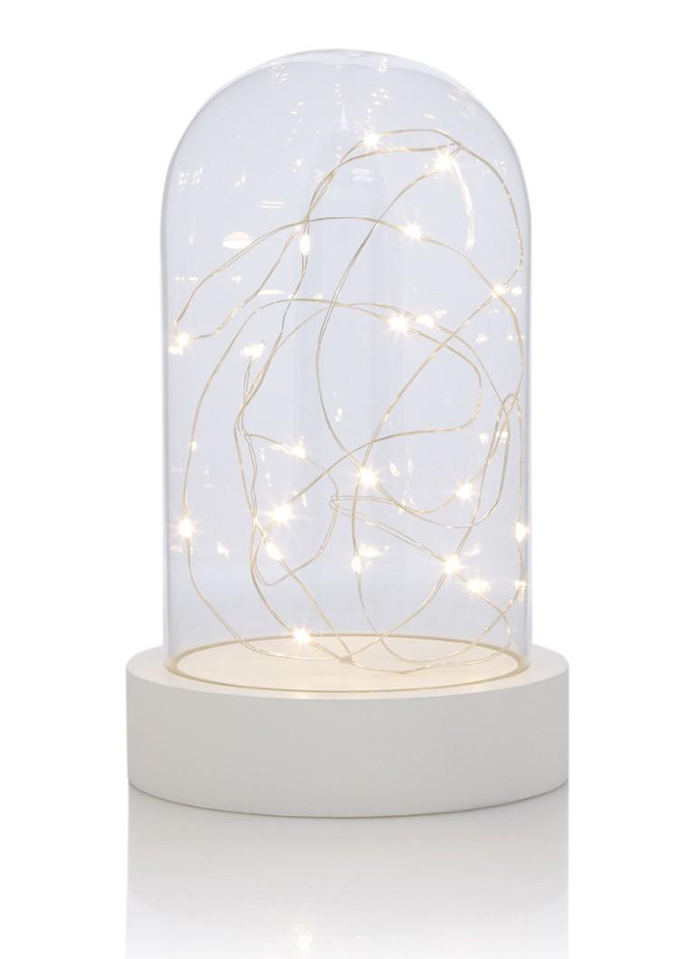 Sirius Bella stolp met LED verlichting • de Bijenkorf