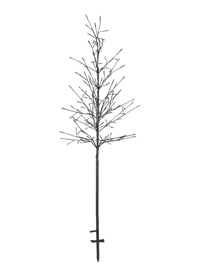 Sirius Noah kerstboom met LED-verlichting 150 cm • de Bijenkorf