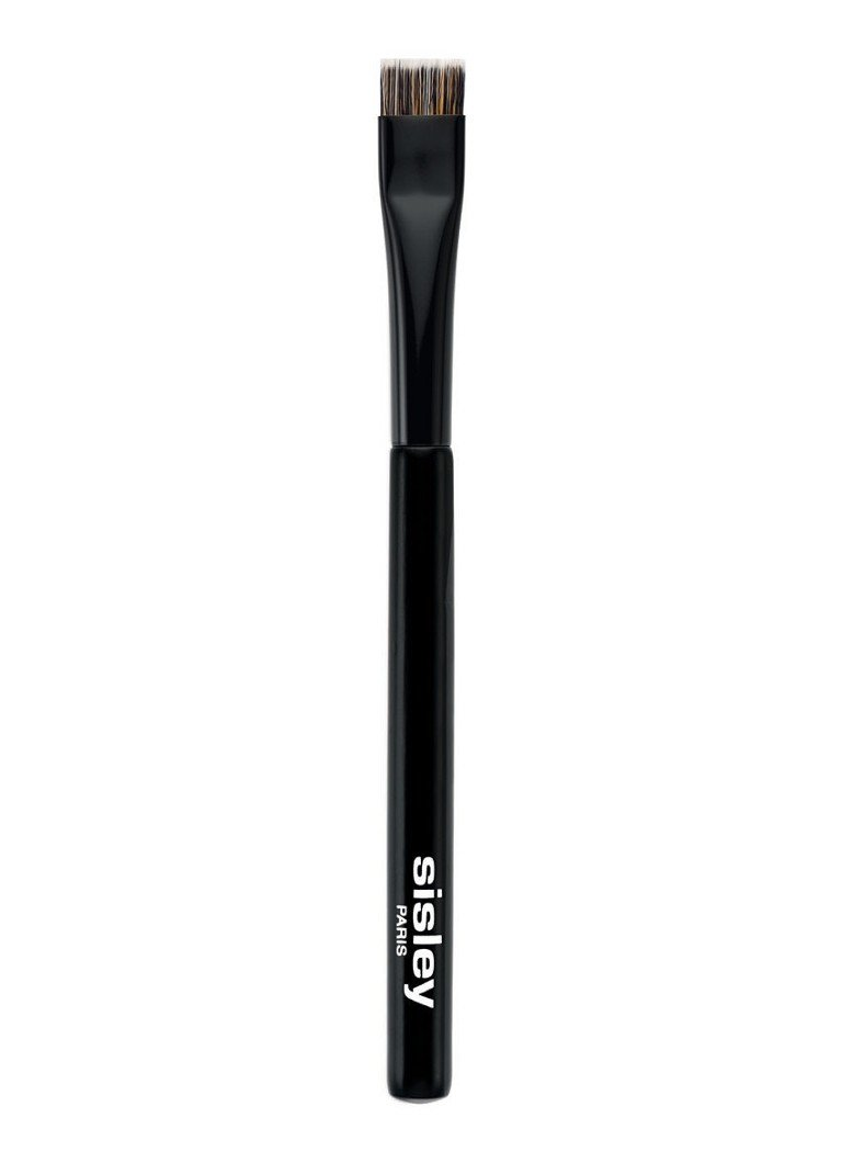 Sisley - Eyeliner Brush - make-up kwast -