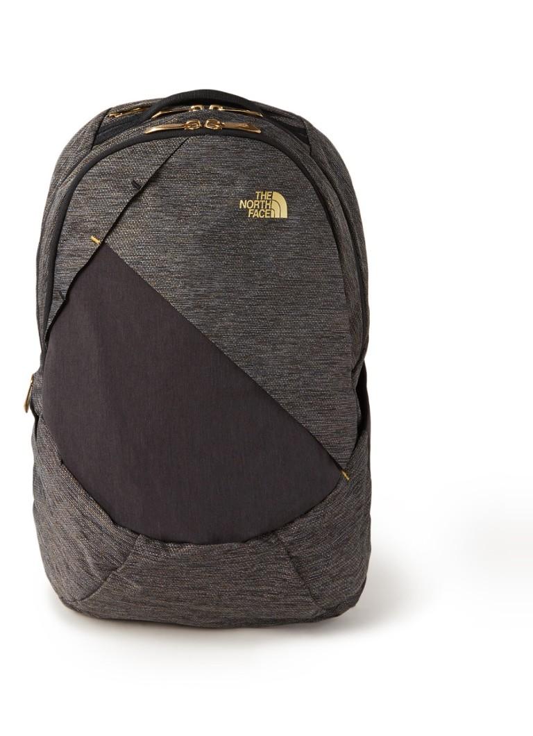 goede pasvorm gezellig fris redelijke prijs The North Face Isabella rugzak met 15 inch laptopvak • de ...