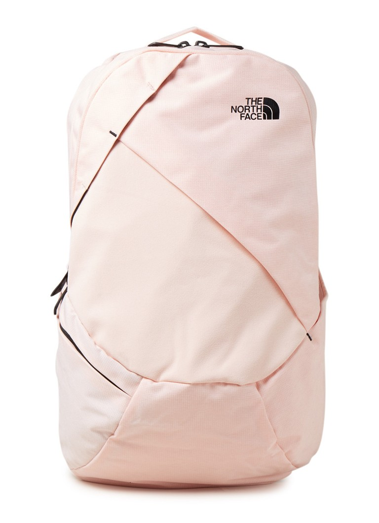 b445e077f0c The North Face Isabella rugzak met 15 inch laptopvak • de Bijenkorf