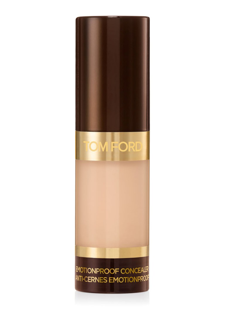 TOM FORD - Emotionproof Concealer - waterproof concealer - 1