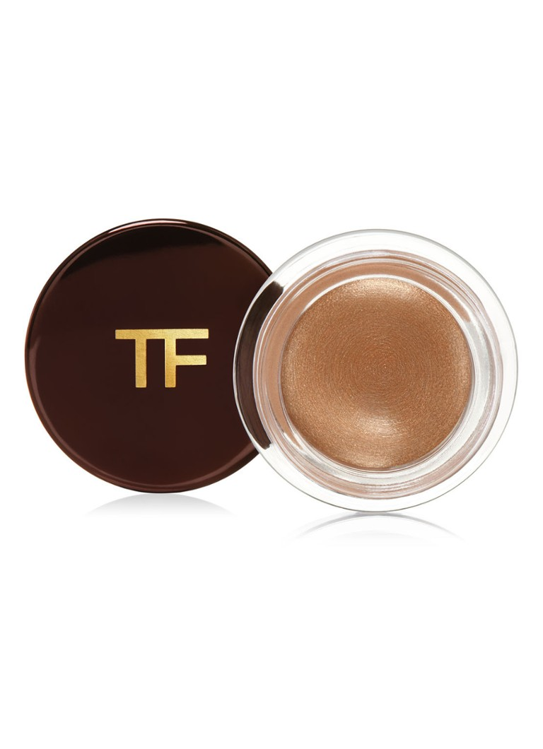 TOM FORD - Emotionproof Waterproof Eye Colour - crème oogschaduw - 7 Gigolo