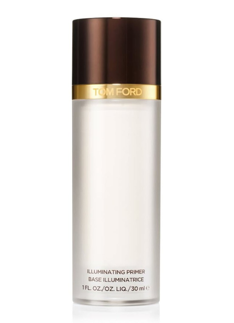 TOM FORD - Illuminating Primer -