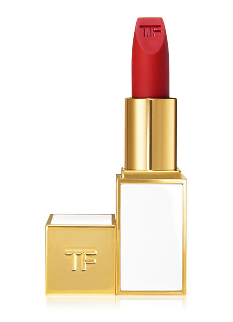 Tom Ford - Lip Color Sheer - lipstick - 12 PIPA