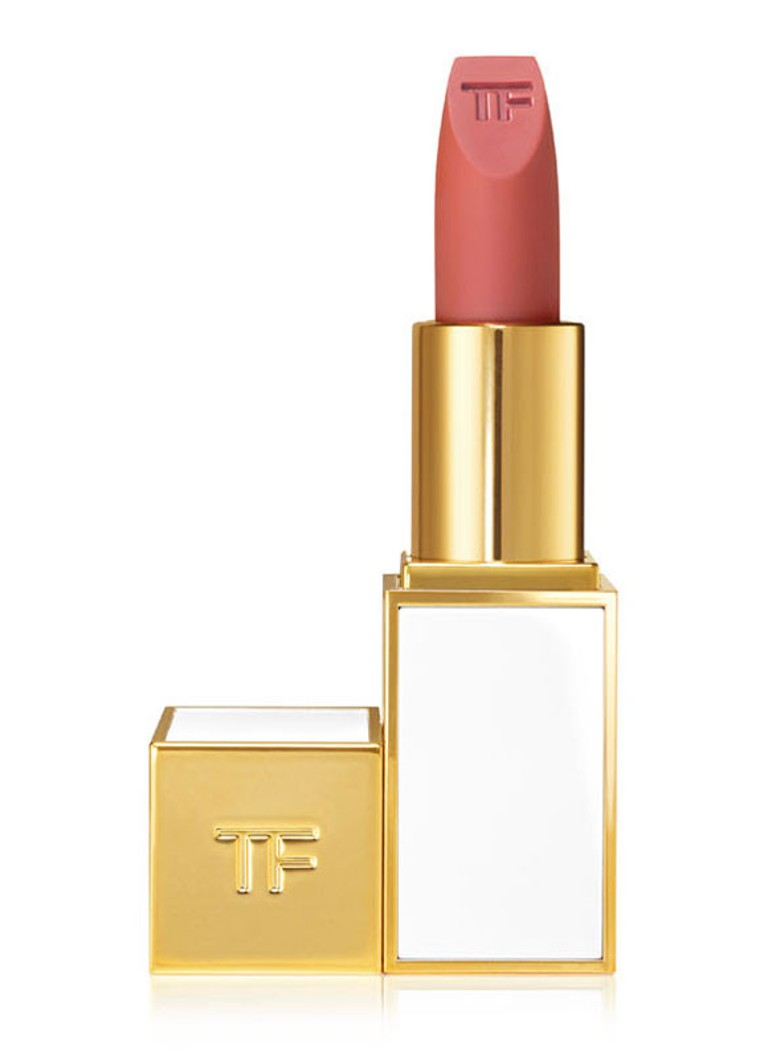 TOM FORD - Lip Color Sheer - lipstick - 15 SCANDOLA