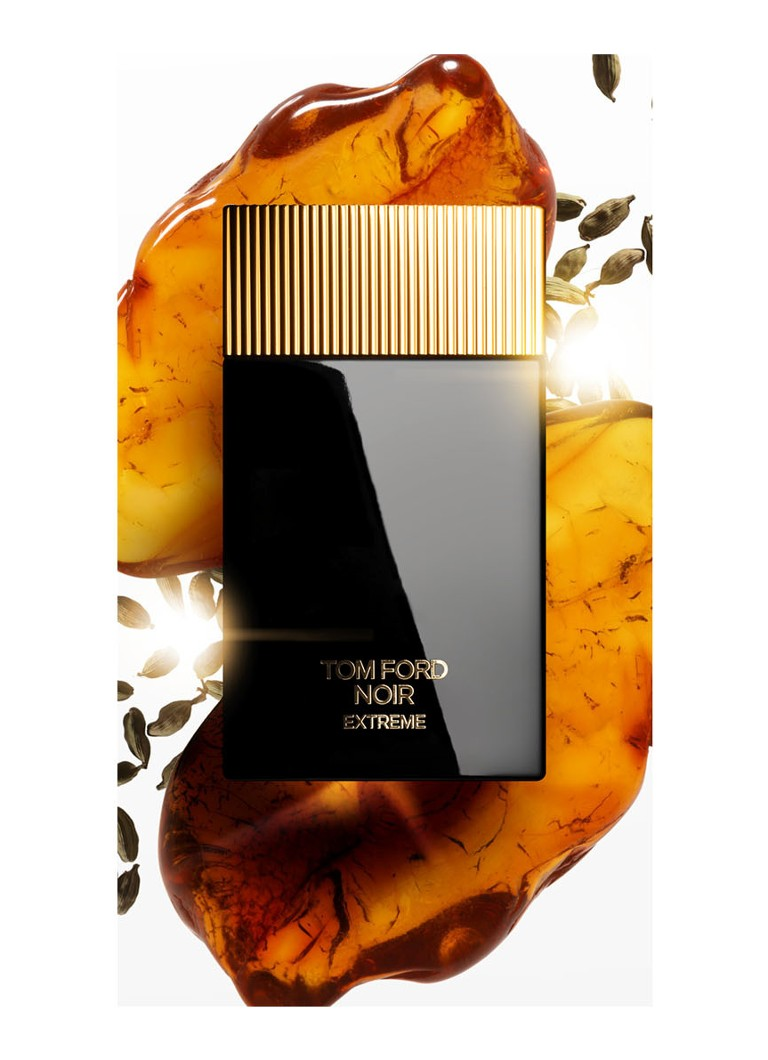 TOM FORD Noir Extreme Eau de Parfum • de Bijenkorf