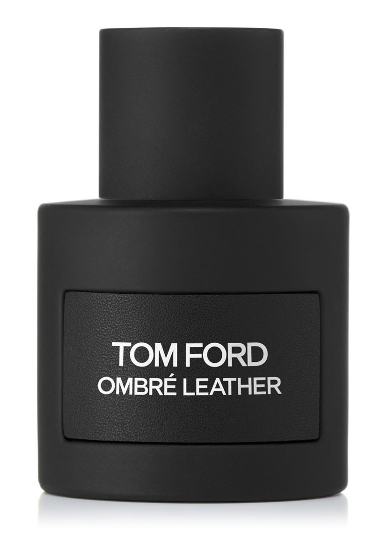 TOM FORD - Ombré Leather Eau de Parfum -
