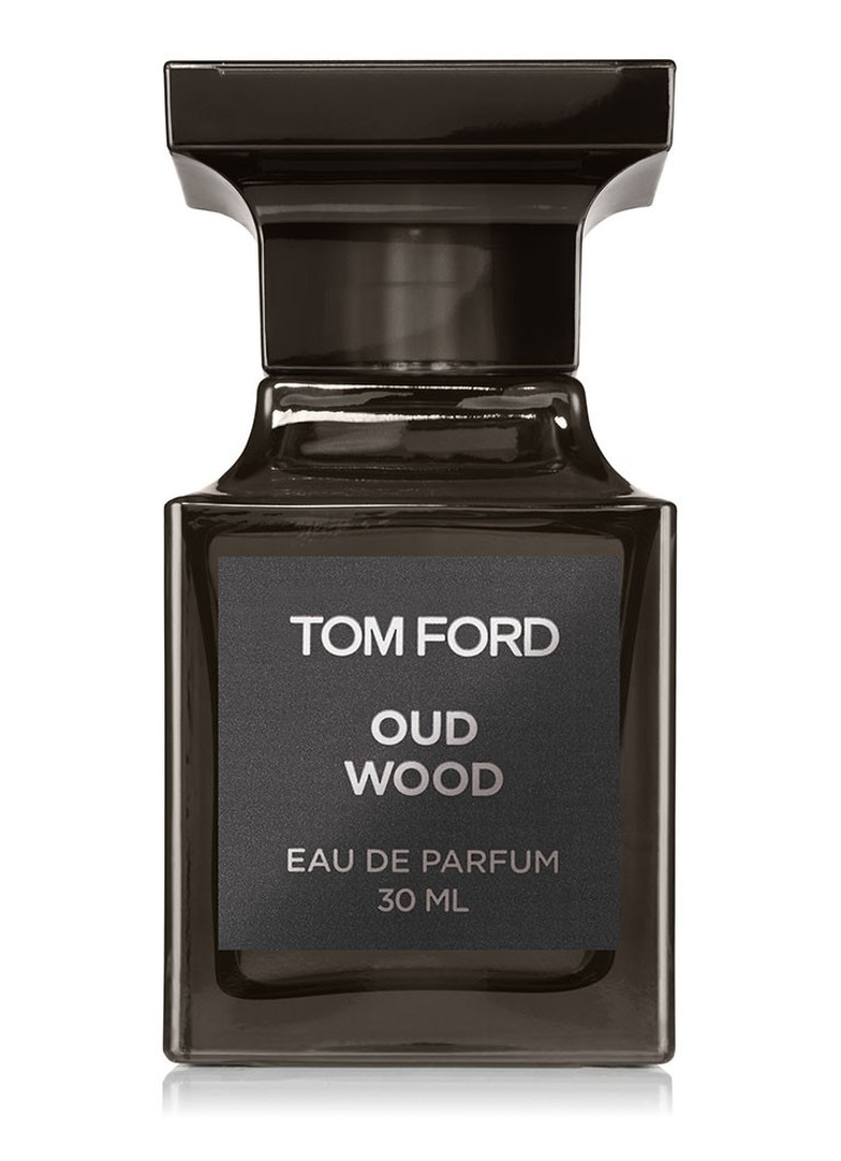 TOM FORD - Oud Wood Eau de Parfum - null