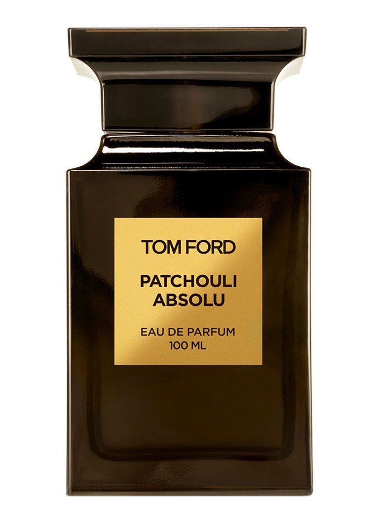 TOM FORD - Patchouli Absolu Eau de Parfum - null