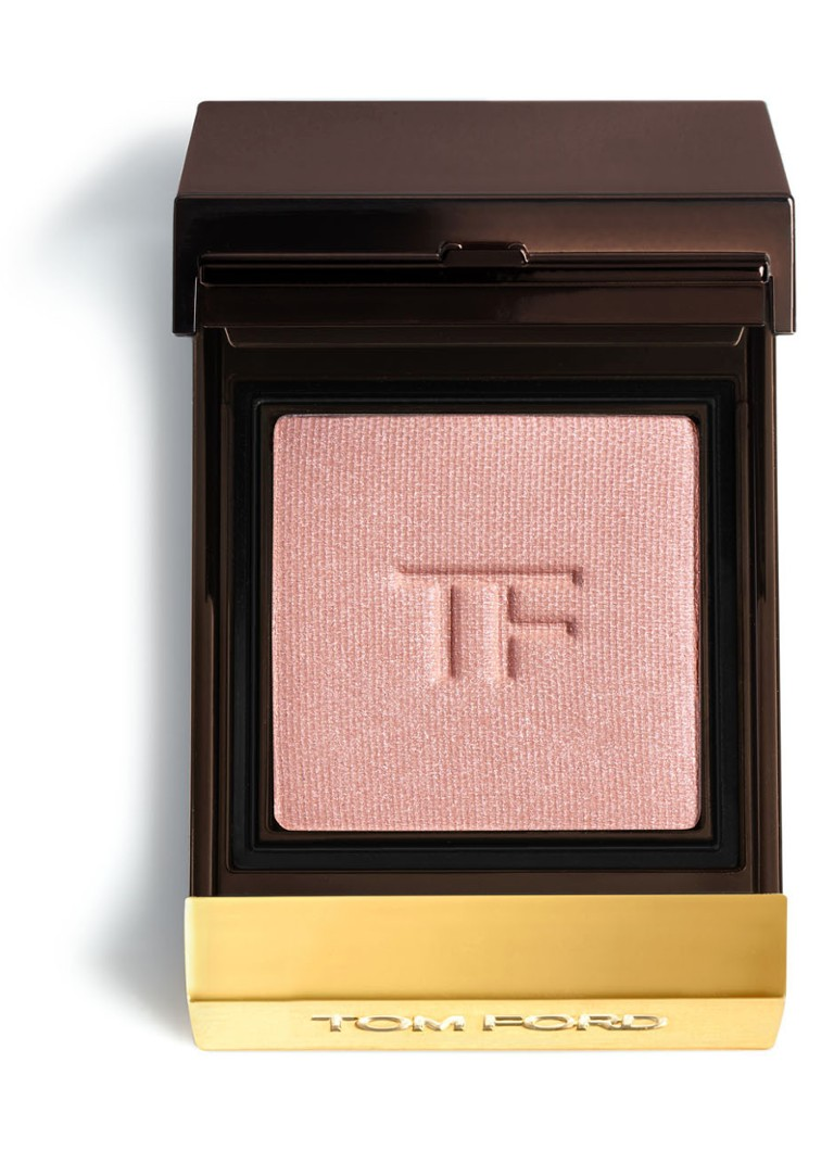 TOM FORD - Private Shadow - Sateen - oogschaduw - Exposure